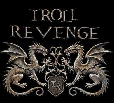 RevengeOfTheTrolls Index du Forum