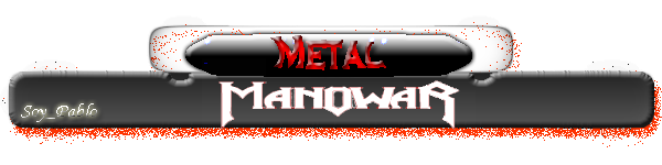barra-manowar-11f5482.png