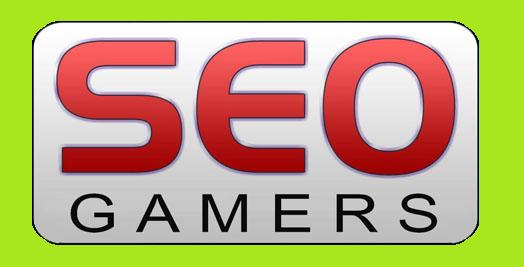 SeO-Gaming .:. Allez les gars, tous a la victoire Index du Forum