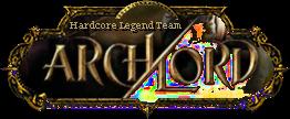 Team Legend Archlord Game Index du Forum
