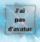 Divers inclassables Pas-d-avatar-585758