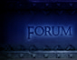 Armes du Destin Index du Forum