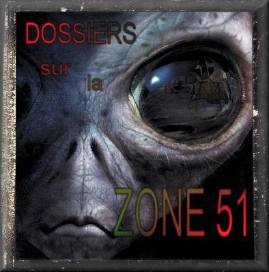 Zone 51 Index du Forum