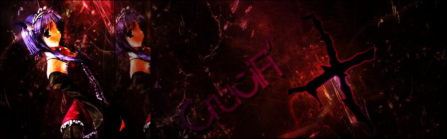 Crucifi'x Team [ ¢χ ] Index du Forum