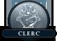 Clerc