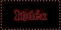 The Dark Days Index du Forum