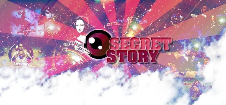 mister secret rpg Forum Index