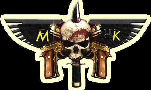 magik killer Index du Forum