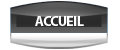 Tournois-Manager Index du Forum