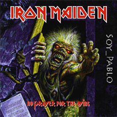 iron_maiden_-_no_...he_dying-11e8707.jpg