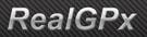 www.realgpx.com