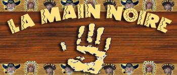 La Main Noire [LMN] Index du Forum
