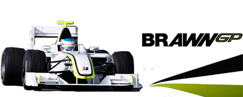 Brawn GP  Index du Forum