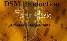 DSM Production Index du Forum