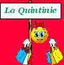 La quintinie