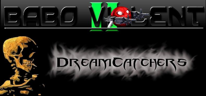DreamCatchers Forum Index du Forum