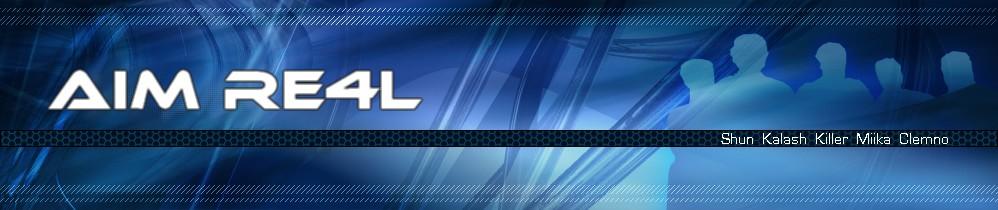 *~>Aim_Re4L Index du Forum