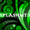 splashmt2 Index du Forum