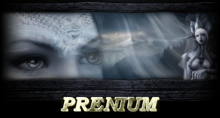 ‹  ᴘяэиιuϻ   ✔   ᴘᴙᴇɴᴉᴜᴍ  ›  Index du Forum