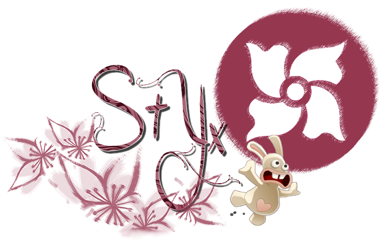 - Styx - Index du Forum