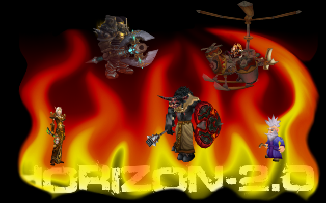 clan Extrem killer Index du Forum