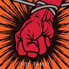 st-anger-11f5c5e.jpg