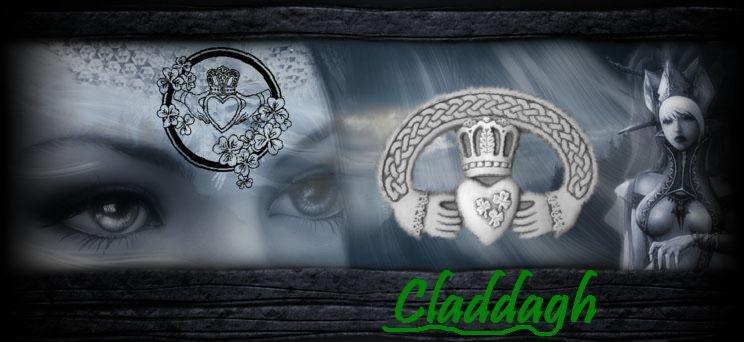 Claddagh Index du Forum
