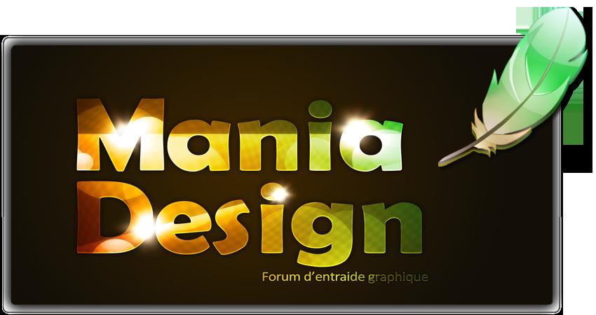 Mania-Design Index du Forum