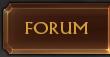 Clan W4L Index du Forum
