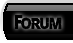 Team des ki|R Index du Forum