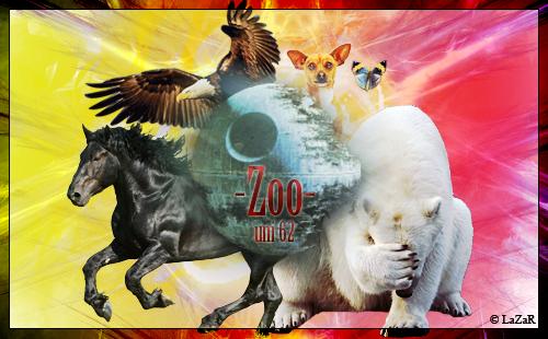 Le Zoo Index du Forum