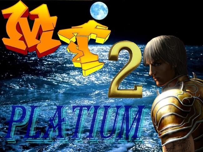 Mt2-Platium Index du Forum