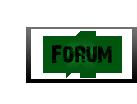 [UnTB] Index du Forum