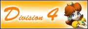 [Terminé] Mini banière pour forum MKL 4-12e0672