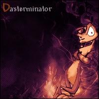Avatar - Daxterminator