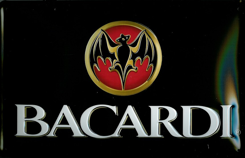 bacardi Index du Forum