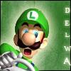 Delwa