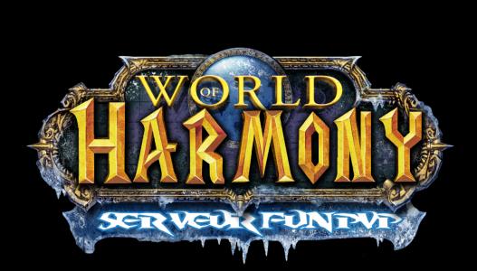 World of Harmony Index du Forum
