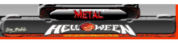 barra-helloween-11e425b.png