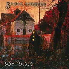 black-sabbath-11e3da9.jpg