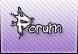 gh☼s╬~inca®na Index du Forum
