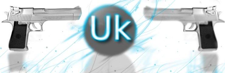 uK'. Team Index du Forum