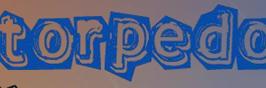 Torpedo Team Index du Forum