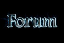 génøme Index du Forum