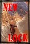 New posts [ Locked ]