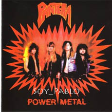 power-metal-11fb411.jpg