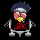 team dark angels Index du Forum