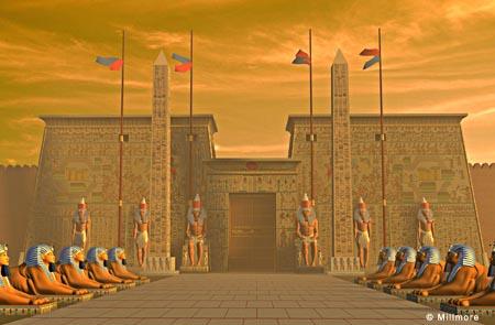 http://img2.xooimage.com/files/6/7/4/temple-of-luxar-b5bce.jpg