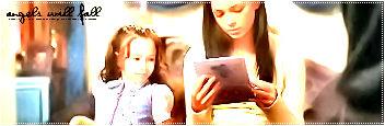 Kristin Kreuk & Jodelle Ferland Normal_smallville_promo02-2c228e