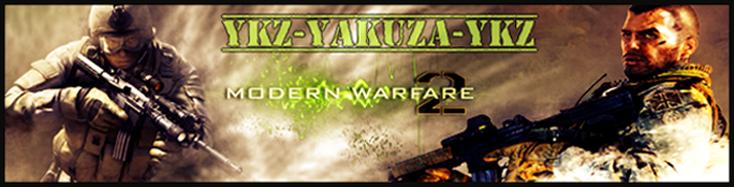 ykz-yakuza-ykz Index du Forum